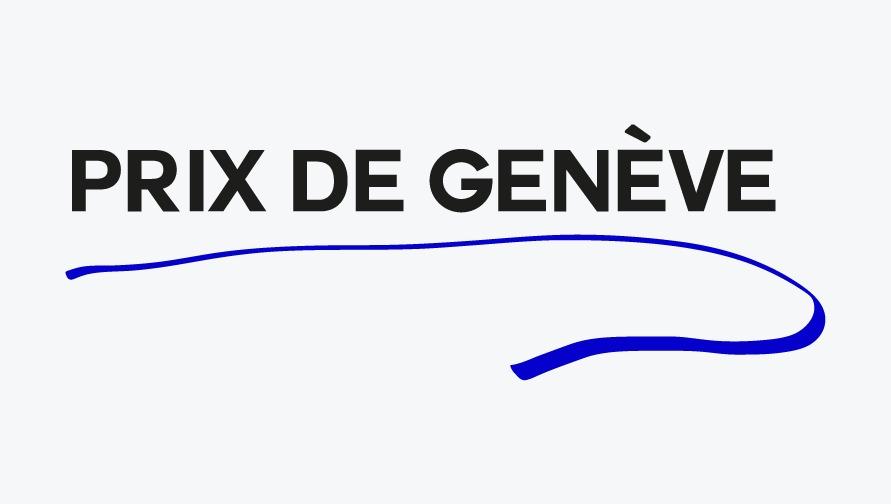 Prix de Genève